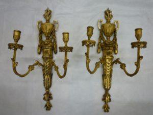 Candlesticks6
