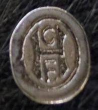 ssc017-c