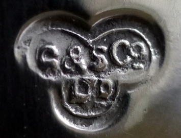 sse50-a