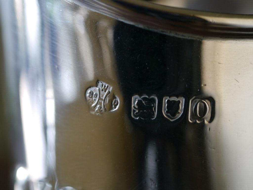SSE052 (44)