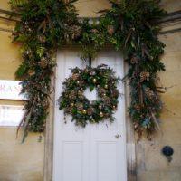 Christmas decoration2