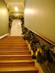 Christmas decoration3