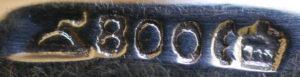 ssc018-a