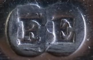 ssv021-a