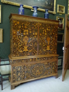 Marquetry Room (1)