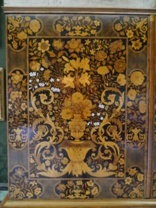 Marquetry Room (10)