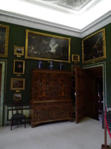 Marquetry Room (2)