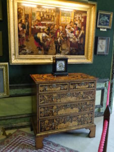 Marquetry Room (5)