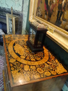 Marquetry Room (8)