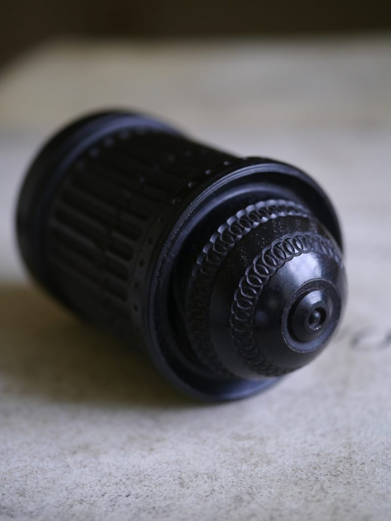 COL005 (15)