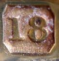 jeh040-b