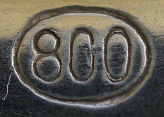 ssc021-b