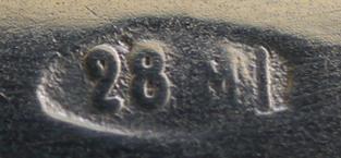 ssc021-c