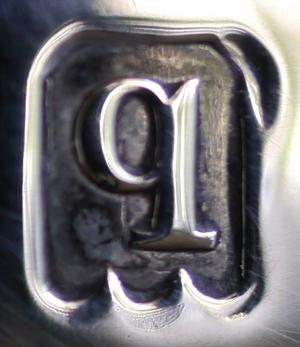 sse053-d2