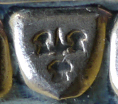 sse054-c