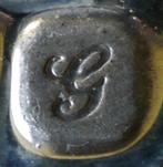 sse054-d