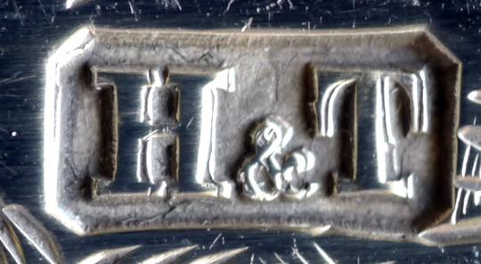 ssv022-a
