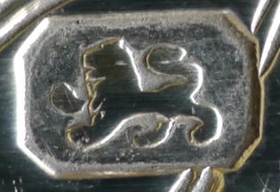 ssv022-b
