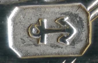 ssv022-c