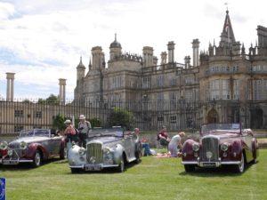Rolls-Royce4