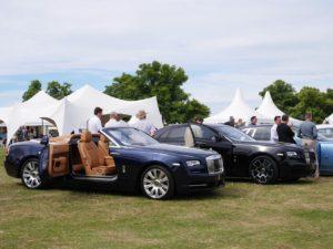 Rolls-Royce6