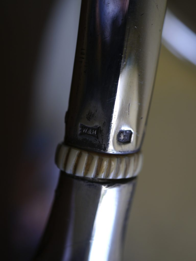 SSE056 (29)