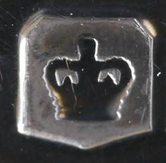 sse056-c
