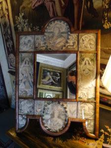 Queen Elizabeth's Bedroom (4)