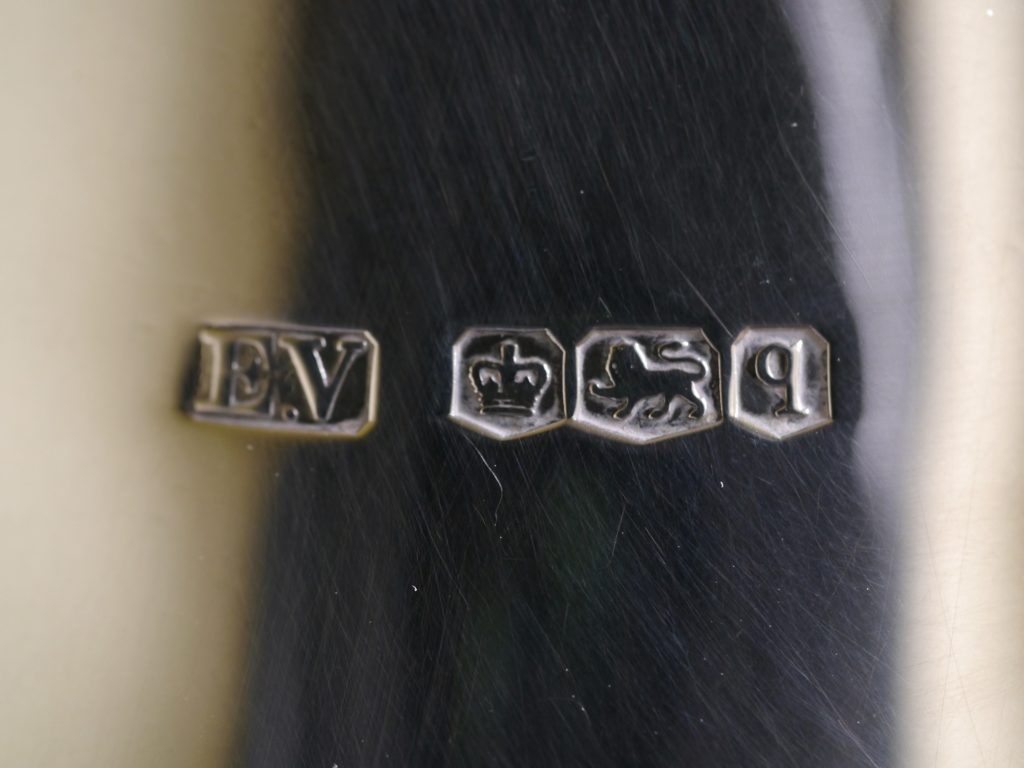 SSE058 (43)