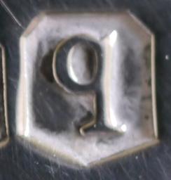 sse058-d