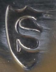 ssv024-d