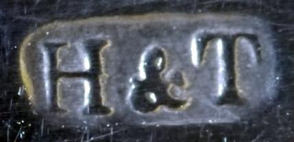 ssv025-a