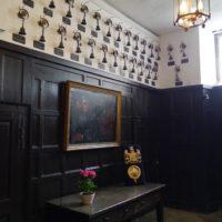 Hogs Hall (1)