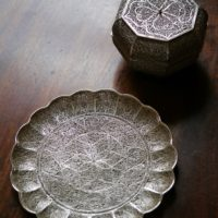 filigree-box-dish-1