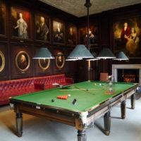 the-billiard-room-2