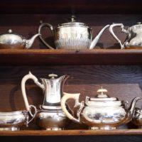 silver tea pot2