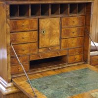 antique furniture2