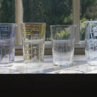 measure cup1