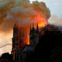 Notre Dame1