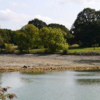 Burghley park2